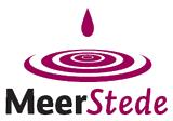 Meerstede Hypotheken Logo